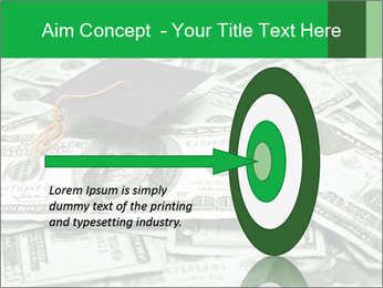 0000072598 PowerPoint Template - Slide 83