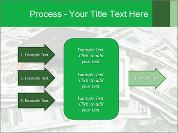 0000072598 PowerPoint Template - Slide 85