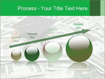 0000072598 PowerPoint Template - Slide 87