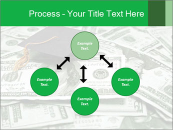 0000072598 PowerPoint Template - Slide 91