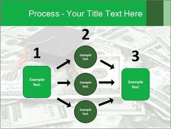 0000072598 PowerPoint Template - Slide 92