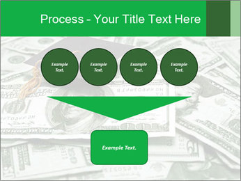 0000072598 PowerPoint Template - Slide 93