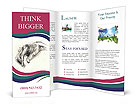 0000072599 Brochure Templates