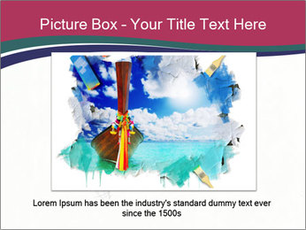 0000072599 PowerPoint Template - Slide 15