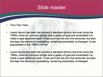 0000072599 PowerPoint Template - Slide 2