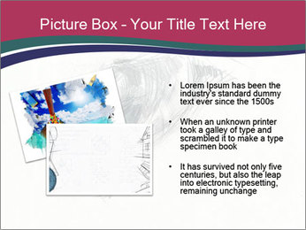 0000072599 PowerPoint Template - Slide 20