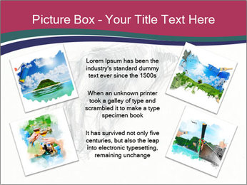 0000072599 PowerPoint Template - Slide 24