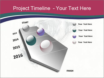 0000072599 PowerPoint Template - Slide 26