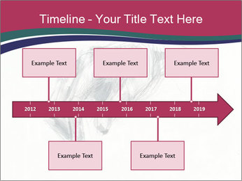 0000072599 PowerPoint Template - Slide 28