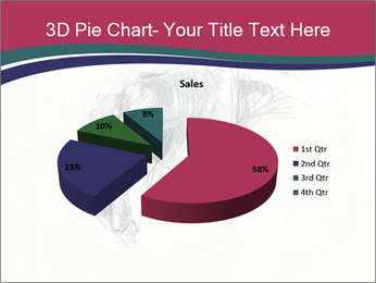 0000072599 PowerPoint Template - Slide 35