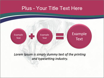 0000072599 PowerPoint Template - Slide 75
