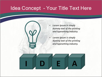 0000072599 PowerPoint Template - Slide 80