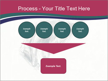 0000072599 PowerPoint Template - Slide 93
