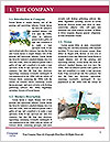 0000072599 Word Templates - Page 3
