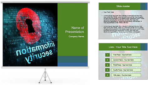 0000072600 PowerPoint Template