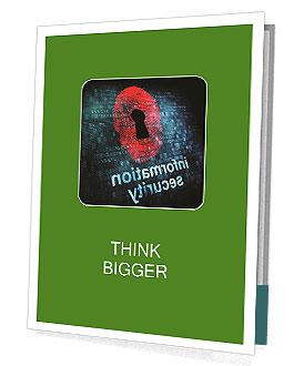 0000072600 Presentation Folder