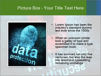 0000072600 PowerPoint Template - Slide 13