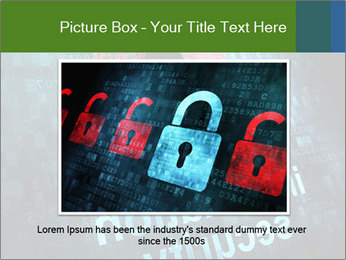 0000072600 PowerPoint Templates - Slide 16