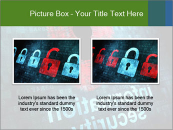 0000072600 PowerPoint Templates - Slide 18