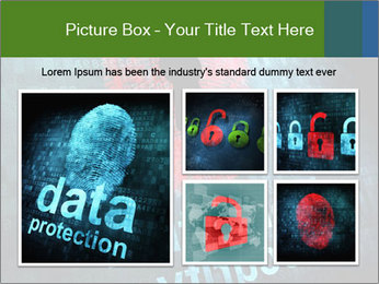 0000072600 PowerPoint Template - Slide 19