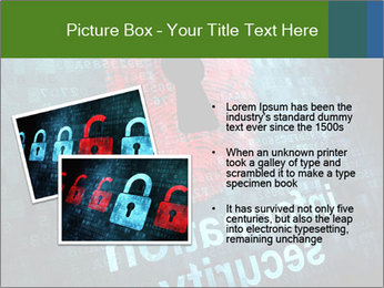 0000072600 PowerPoint Templates - Slide 20