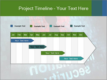 0000072600 PowerPoint Template - Slide 25