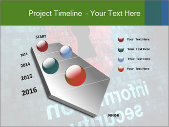 0000072600 PowerPoint Templates - Slide 26