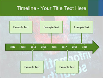 0000072600 PowerPoint Templates - Slide 28