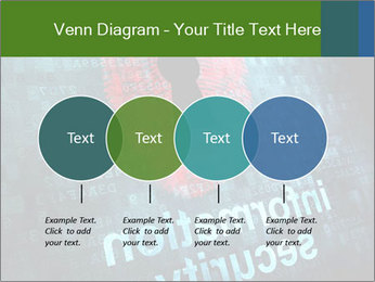 0000072600 PowerPoint Templates - Slide 32