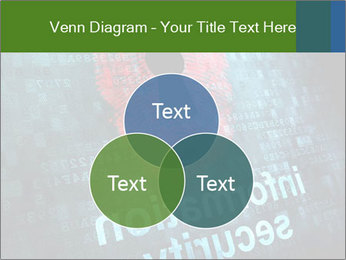 0000072600 PowerPoint Templates - Slide 33