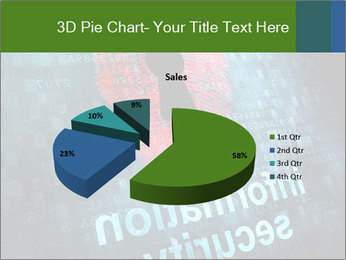0000072600 PowerPoint Templates - Slide 35