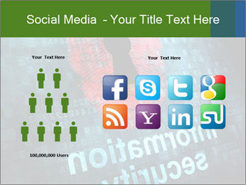 0000072600 PowerPoint Templates - Slide 5