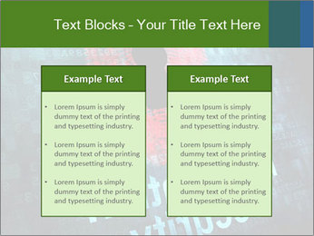 0000072600 PowerPoint Templates - Slide 57