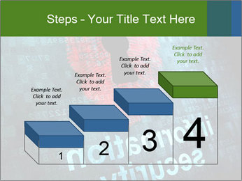 0000072600 PowerPoint Template - Slide 64