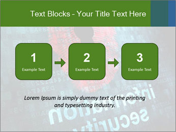 0000072600 PowerPoint Template - Slide 71