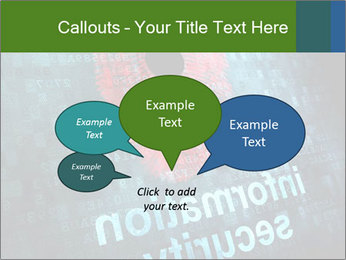 0000072600 PowerPoint Templates - Slide 73