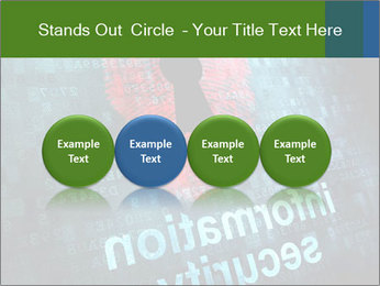 0000072600 PowerPoint Templates - Slide 76