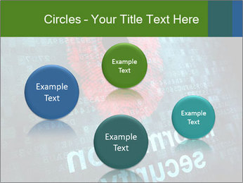 0000072600 PowerPoint Templates - Slide 77