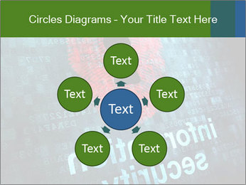 0000072600 PowerPoint Templates - Slide 78