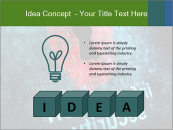 0000072600 PowerPoint Template - Slide 80
