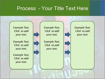 0000072600 PowerPoint Templates - Slide 86