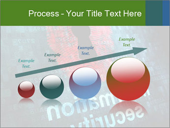 0000072600 PowerPoint Template - Slide 87