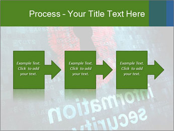 0000072600 PowerPoint Templates - Slide 88