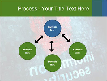 0000072600 PowerPoint Templates - Slide 91