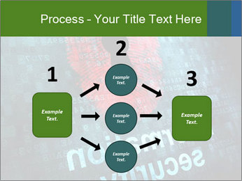 0000072600 PowerPoint Templates - Slide 92