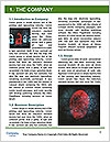 0000072600 Word Templates - Page 3