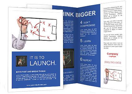 0000072601 Brochure Template