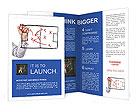 0000072601 Brochure Templates