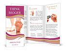 0000072602 Brochure Templates