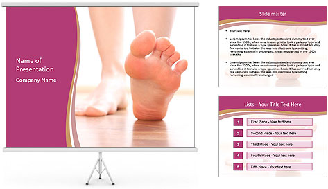 0000072602 PowerPoint Template